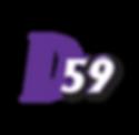D59.png