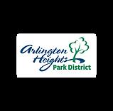 Arlington Heights Park District