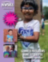 June- July 20 Cover.jpg