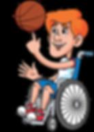 Norbert_Color_Basketball.png