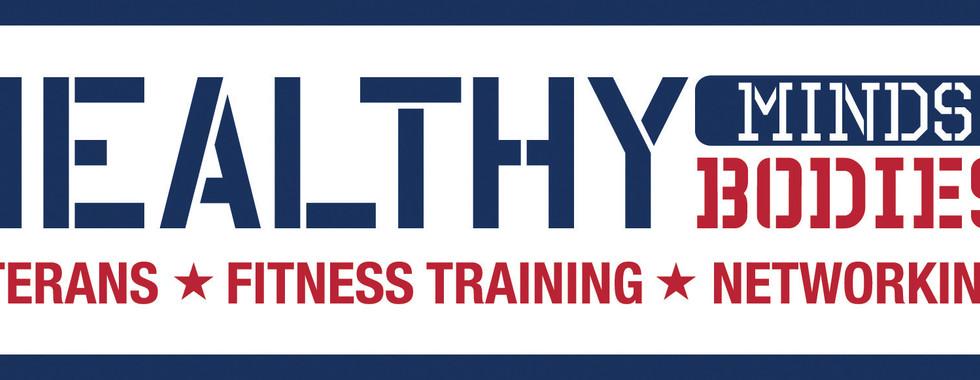 HMHB_logo.jpg