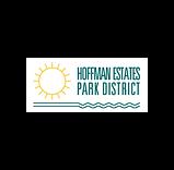 Hoffman Estates Park District