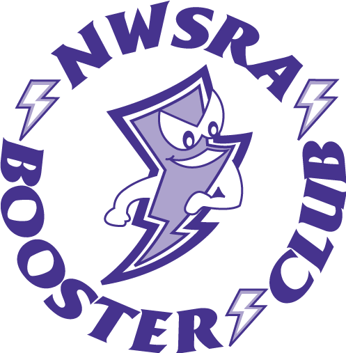 NWSRA Boosters Logo Final.png