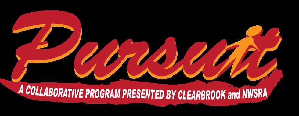 Pursuit logo 11.png