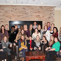 NWSRA staff photo- link to Personnel Committee page