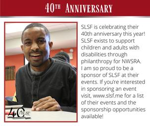 www.slsf.me