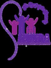 Heart of the Community logo