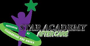 STAR Academy Logo