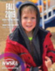 Fall 19 Brochure Cover.jpg