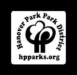 Hanover Park Park District