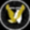IPRA DISTINGUISHED AGENCY logo revised 4