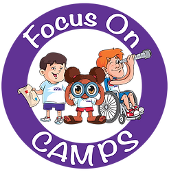 Focus On Camps KO.png