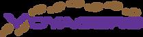 Voyagers logo
