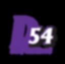 D54 EC.png
