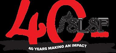 40 Anniversary Logo.png