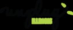 IPRA_Unplug_logo.png