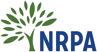 National Recreation and Park Administration Logo