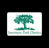 Inverness Park District