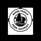 River Trails Park District