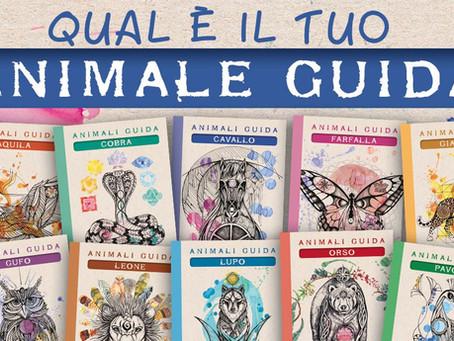 I Quaderni per l'Anima