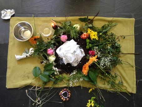 Riti e rituali