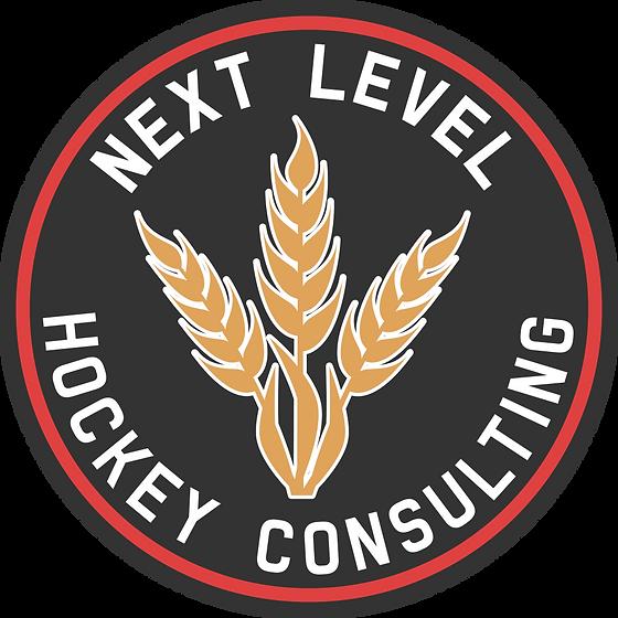 NLHC Main Logo - .png