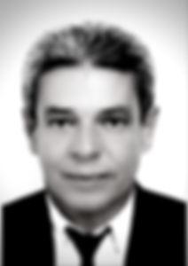 Escritório_Uberlândia_Advogado_Advocacia