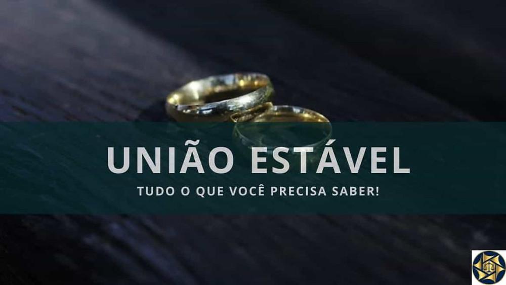 uniao estavel, direito familia, advogado familia, lanza e miranda, casamento, regime de bens, testamento, divorcio