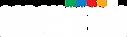 SL_Logo_Landscape_WHT_Colour_RGB.png