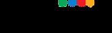 SL_Logo_Landscape_BLK_Colour_RGB.png