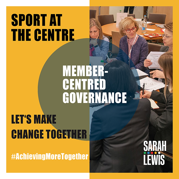 sjl insta_sport-at-centre_yellow.png