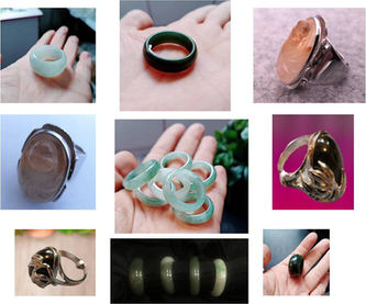 Rings_Earrings_WebsitePage2.jpg