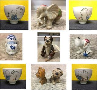 Porcelain_Ornaments_Teasets_Collage.jpg