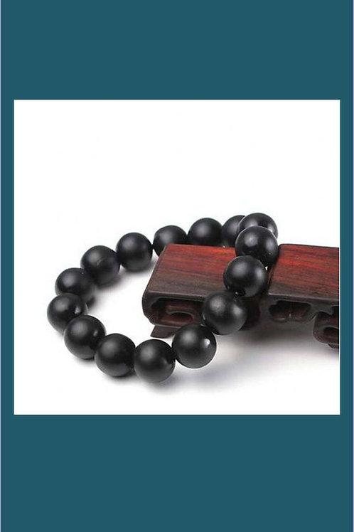 Handmade Bianstone Bracelet (Unisex)