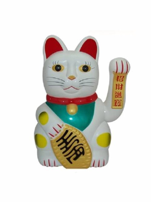 Large Fortune Cats (for restaurants and passionate cat lovers!)
