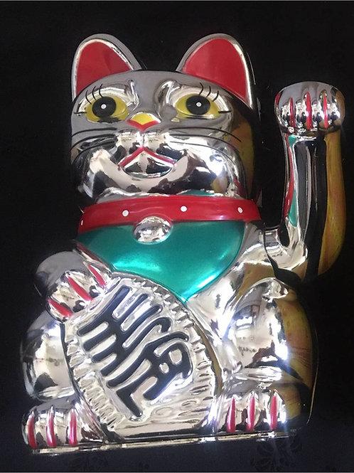 Fortune Cats (18cm), various colours
