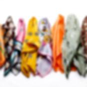 SilkScarves_Various.jpg