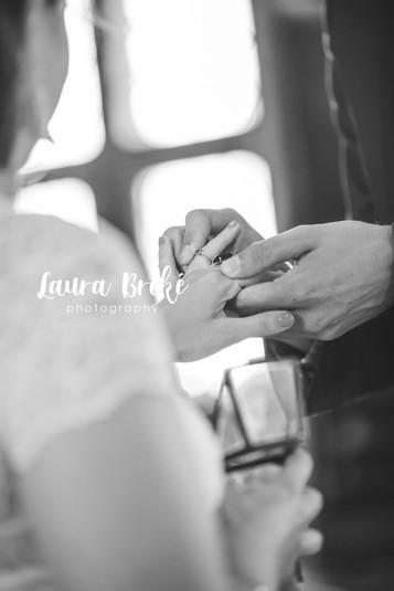 Laura Briké Photography