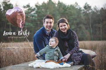 Laura Briké Photography.jpg