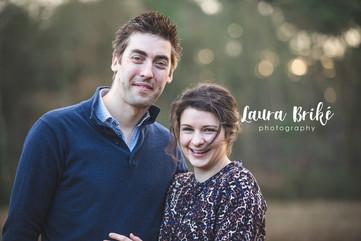 Laura Briké Photography.jpg.jpg