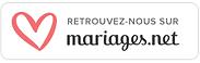 logo mariagesnet.png