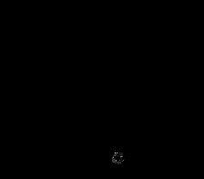 SPELLCRAFT-STUDIO-SQUARE.png