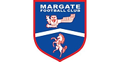 Margate FC.png