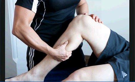 sports_massage 2 1.jpg