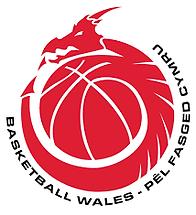 Basketball Wales.png