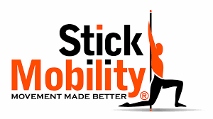 Stickmobility.png