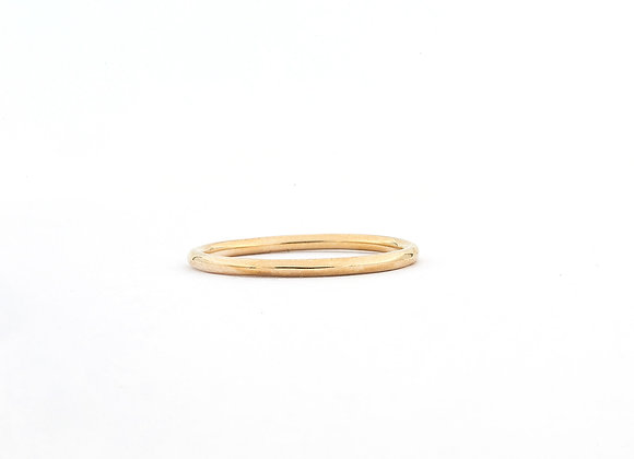 Plain Band from