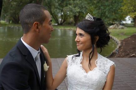 Vai Main Pic couple.jpg