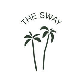 TheSway_Social3-1.jpg
