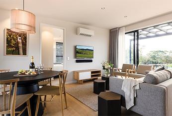 Kingfisher suite.jpg